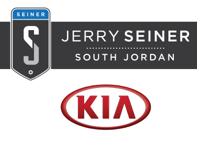 Jerry Seiner Kia South Jordan